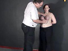 Submissions, Submissed, Slave bondage, Englished, Englishe, British chubbys