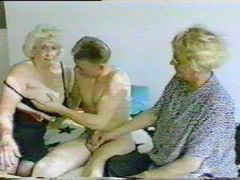 Granny, German, German sex sex, German mature, Mature sex, Mature granny