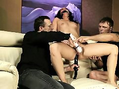 Hardcore girls, Girl slave, Anal slaves, Girls hardcore, Disciplined, Hardcor anal