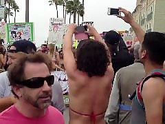 Tits public, Topless public, Public topless, Public tit, Public nipples, Public nudist
