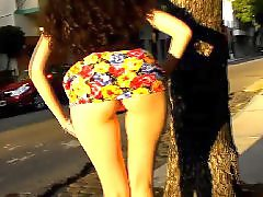 Upskirt ass, White big, White amateur, Public upskirts, Public big ass, Public big t
