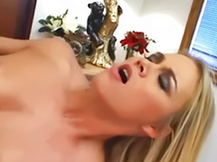 Sophia, Sheer, Sophia lynn, Footsex, Sophia m, Foot fuck