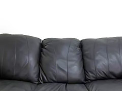 Casting, Casting couch x, Backroom casting couch, Backroom, Casting couch, Couch
