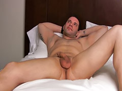 Dylan, Hot muscular, Solo male cum, Solo male masturbating, Solo cum shots, Solo cum