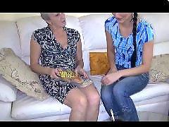 Lesbians granny, Grannie lesbians, Granny young lesbian, Granny lesbian young, Grannys lesbian, Granny lesbian