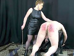 Punished bdsm, Punish spanking, Spanking punished, Spanking punish, Severe spanking, Sever