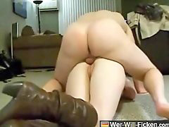 Screaming, Ass booty, Milf scream, Milf in ass, Milf booty, Booty milfs