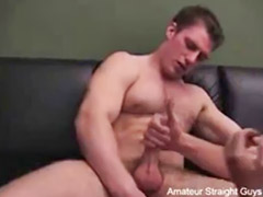 Gay, Moans, Hot gay, Moaning -wife, Moanning, Hot couples