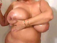 Samantha q, Samantha 38g, Vids, Samantha, Samantha t, X vids