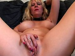 Slut pussy, Butful, Before-after, Beach slut, After before, Before after