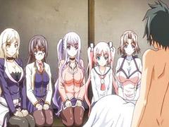 Huge tits hentai, Huge tits fuck, Hentai huge, Hentai babe, Horny tits, Horny guy fuck