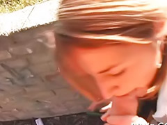 Sex money, Public money, Money sex, Money for sex, Money blowjob, Amateur outdoor
