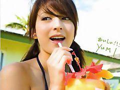 Asian, Sexy asian, Sexy- asian, Asian sexy, Asian sexi, Sex asia