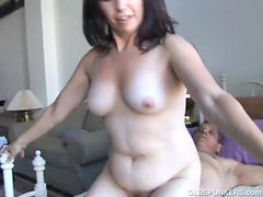 Amateur, Mature, I love mature, Mature amateur, Gorgeous, Amateur mature