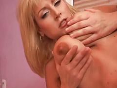 Love porn, Vagina porn, 12, Interracial porn, Brotha, Von nít