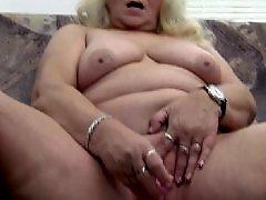 Masturbation granny, Mature herself, Mature granny masturbation, Mature blonde masturbating, Love granny, Grannies masturbation