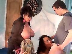 Mujeres amateur, Tres pollas grandes, Mamadas a mujeres, Mamando pijas grandes, Tres pollas, Gordita