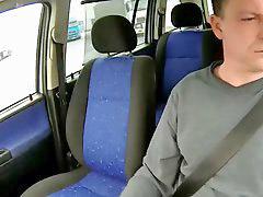 D kereta, Kereta