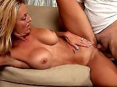 Neighbore, Matures hardcore, Mature hardcore, Mom-anal, Mom is, Mom hardcore