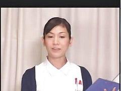 Japanese, Nurse training, Japanese student, Student nurse, Nurses japanese, Nurse japanese
