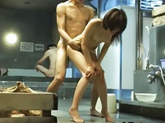Japanese facial, Japanese groups, Asian japanese, Public sex, Japanese, Hot japanese