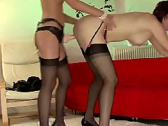 Use mature, Strapon stockings, Strapon matures, Strapon lesbians fuck, Strapon fuck, Strapon babes