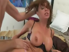 Moans, Veronica, Moaning -wife, Moanning, Avluve, رثقخلاveronica avluv