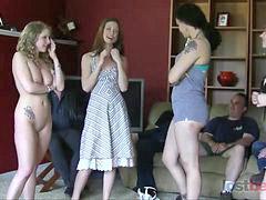 Stripping hd, Strip hd, I-buzz, Hd strip, Kandi, Kandy