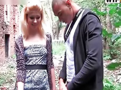 Sexy sucking, Threesome outdoor, Threesome amateur, Amateur outdoor, Amateur threesome, Threesome, amateur