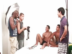 게이 단체, 게이섹스, 게이, 게이단체섹스, 게이섹스, 게이 섹스, 그룹섹스