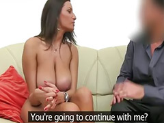 Sensual blowjob, Sensual jane, Sensual, Big tits porn, S jane, Perfect blowjob
