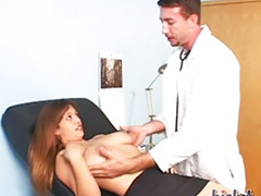 Doctor, Tiny cock, Take doctor, Destiny s, Destiny d, Destiny