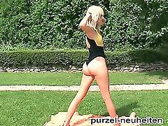 Sport, Sportes, Sport sport, Sport 日本人, G-sport, Beim sport