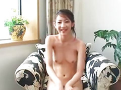Japaneses solo