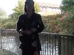 Teens outdoors, Teens outdoor, Teen public nudity, Randy randy, Public-masturbation, Public flashing amateur