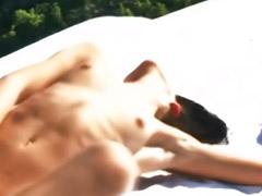 Porno filmovi besplatni