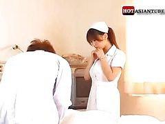 일본간호, 여환자, 일본간호ㅘ, 간호사 따먹기, 일본간호사, 일본 간호사