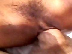 Pussy petite, Pussy pov, Petite-asian, Petite pussy, Petite filipina, Petite fucked