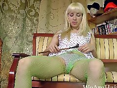 Plays hairy, Sasha with, Sasha blondes, Sasha blonde -knox -grey, Hairy blonde masturbing, Hairy blonde masturbating