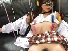 Asian japanese masturbation, Asian toys, Asian japanese, Asian couple, Japanese, Cosplay