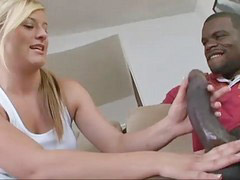 Teen, First time fuck, Blonde teen, Teen blonde, First fuck, Teen blond