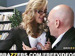 Brandi love, Lesson sex, Lesson, Brandy love, Lessons sex, Lesson a