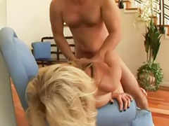Tits nailed, Nails tits, Huge facial, Big tits facial, Tit facial, Tit nails