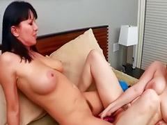 Lesbian, Tessa, Rayvenesses, Rayveness lesbian, Brasıl, Bra s