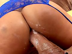 Evilangel, Great ass, Gape ass, Ass anal threesome, Anale gaping, Anal gapes