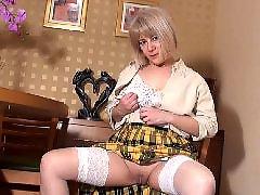 Vintage stockings, Vintage amateur, Stockings vintage, Stockings amateur, Stockings matures, Stocking matures