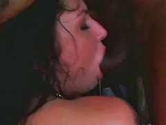 Interracial anal, Interracial asia, Double penetration asian, Asian black cock, Anal interracial, Asian interracial