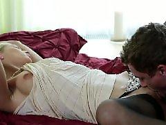 Woman mature, Woman fuck, Skinny-milf, Skinny-mature, Skinny, milf, Skinny skinny milf