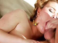 Krissy lynn, Blonde wife, Wife threesom, Dp my wife with me, Wife double, Wife dp