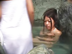Flashing, Japanese, Public, Hot japanese, Japanese super, Girls flashing